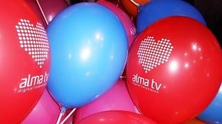 видео Заказать печать пригласительных на свадьбу недорого в Москве, цены на печать