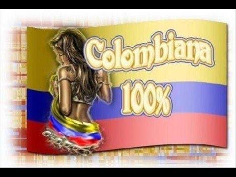 Cumbia Colombiana 2015 TE EXTRAÑO DEMASIADO EFREN DAVID