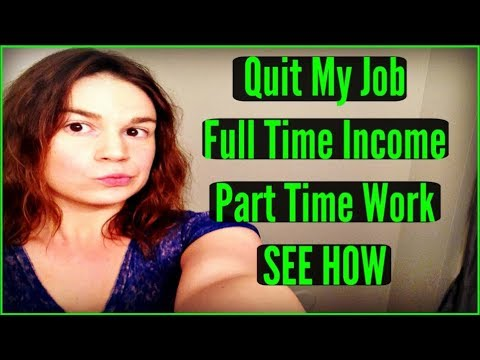 Legitimate Ways To Make Money Online - Make $5000 A Month From Home Posting Ads Part Time