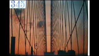 Скачать NEW YORK JAZZ QUARTET 0