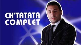 #Eko - Ch'tatata Complet |  ايكو- عرض شتاتا كامل#