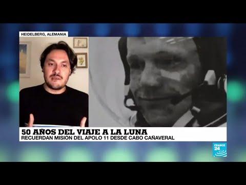 """Juan Diego Soler: """"el Espacio hace parte de nuestras vidas"""""""