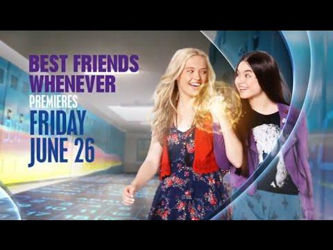 Friends tv show telegram channel