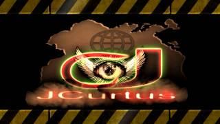 JCurtus   Mad Boy Reggaeton Zouk  Instrumental free download
