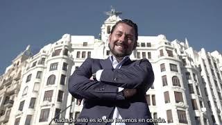 """Rocher Voice Over - locució per campaña """"Banca armada"""" - valencià"""
