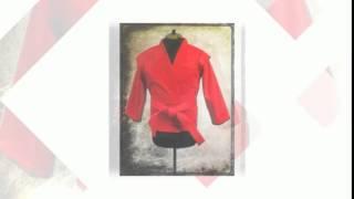 купить одежду для самбо панкратион бокса борьбы цены недорого черкассы(купить одежду для самбо панкратион бокса борьбы цены недорого черкассы., 2015-09-14T09:43:13.000Z)