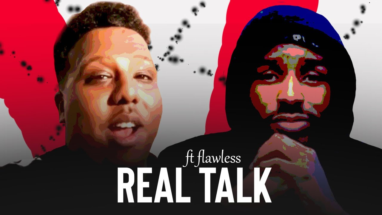 Maguire vs Van Dijk, Europa league draw reaction & Southampton preview ft Flawless | Real Talk