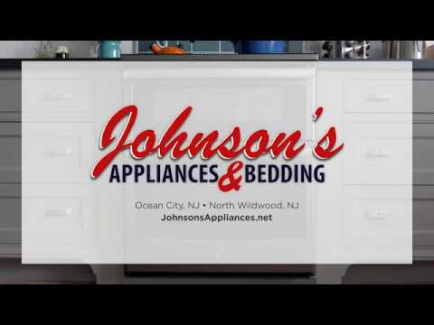 Johnson S Liances Black Friday 2018