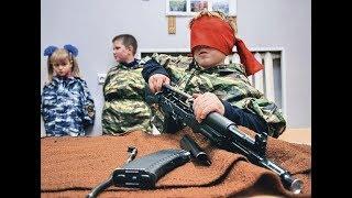 EFT /Escape From Tarkov/ 1 Сентября. Урок НВП. Позитив. 21+ Стрим #61