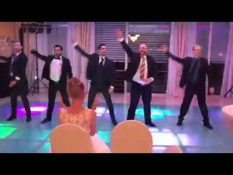 Tanzschule Wedding 5