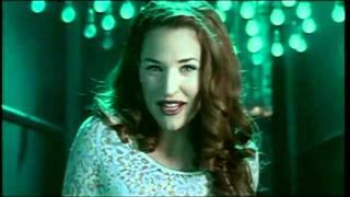 Download lagu Gina G Ooh Aah Just A Little Bit