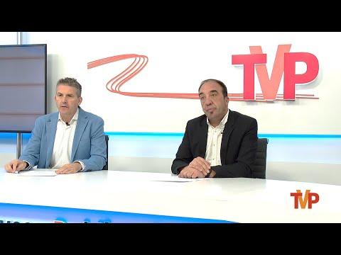 29 09 20 Noticias TVP