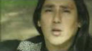 Grupo Los Amigos - Zamba de mi madre (video oficial)