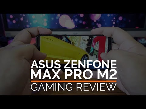 asus-zenfone-max-pro-m2-gaming-review