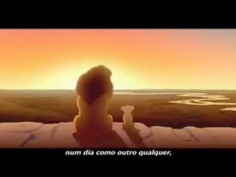 Walt Disney Durmo Para Sonhar