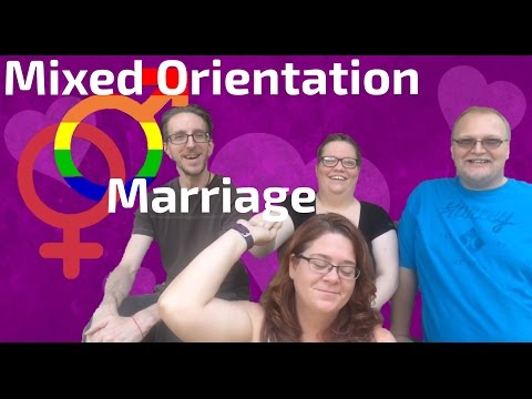 Polyamory: Married and Dating Episode 3 ~ Review of the Showtime Series from YouTube · Duration:  9 minutes 27 seconds