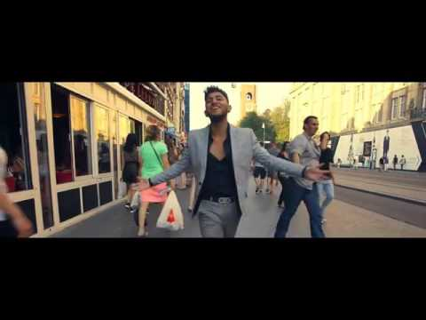 Jasz Gill   The Bollywood Mashup Official Music Video   YouTube
