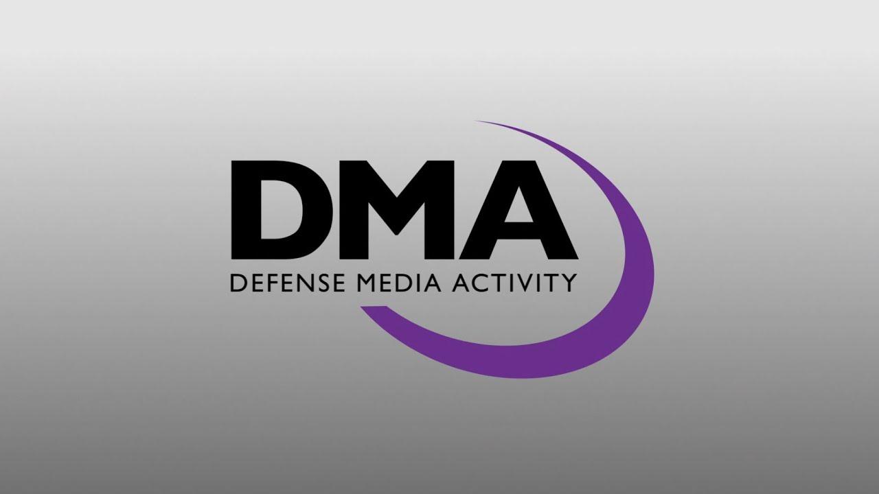 New Treatments for Combat Facial Trauma | Defense Media