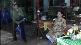 Download lagu Kutut Manggung Ibu Rusyati RESTU LARAS Karawitan Ringkes