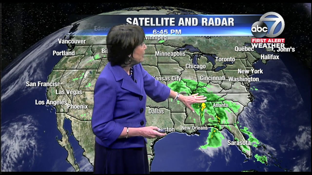 video-first-alert-weather-6-30pm-april-22-2018