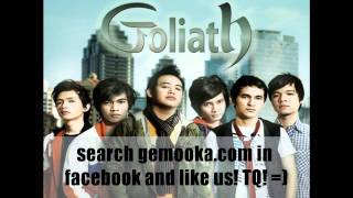 Video Goliath Band - Bawa Kau Pergi [Karaoke Lirik Lagu] download MP3, 3GP, MP4, WEBM, AVI, FLV Oktober 2017