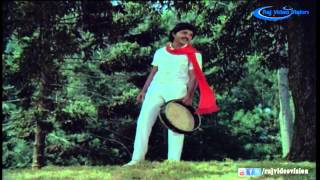 Senthoora Poove Male HD Song