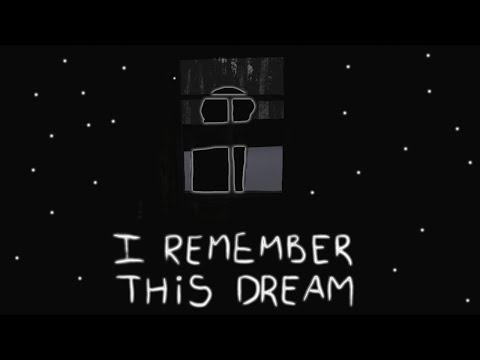 Ghost River - I Remember This Dream