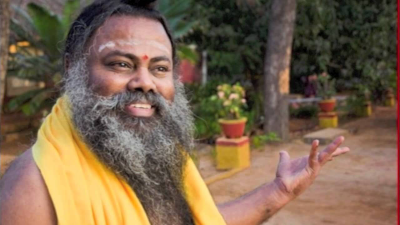 Image result for swami premananda