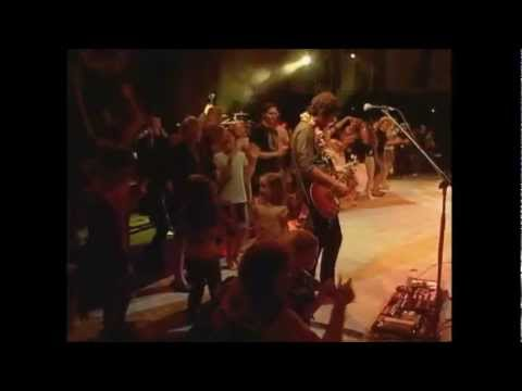 Audio Adrenaline - Beautiful (Live from Hawaii)