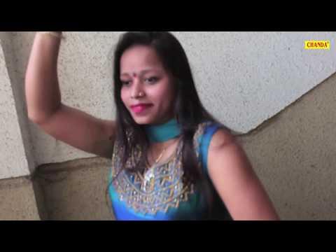 आवा इलाहबाद नगरीया || Akhilesh Yadav Deewana || Video Bhojpuri Song || Lokgeet 2018