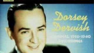 The Breeze and I - Jimmy Dorsey - (Audiofoto).wmv