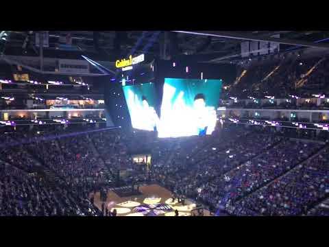 Sacramento Kings first game with the Rockets Precio