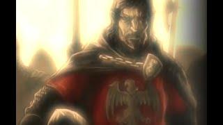 Один король (Chivalry: Medieval Warfare)
