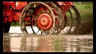 Mahindra Tractor - Har Waqt Ka Superstar (English Subtitles)