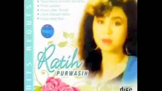 Kumpulan Lagu Ratih Purwasih Full Album Galau, Nonstop Tembang kenangan 80an 90an