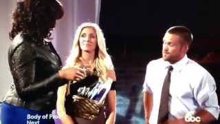 Jul 30, 2013 Extreme Weight Loss show final