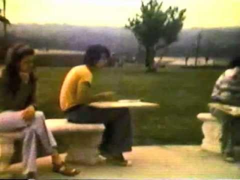 Cherokee High School - Canton, GA 1976