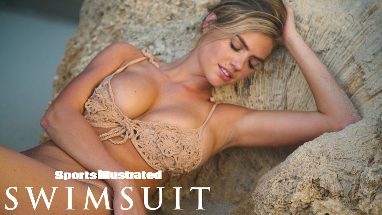 Final, sorry, kate upton sports illustrated swimsuit