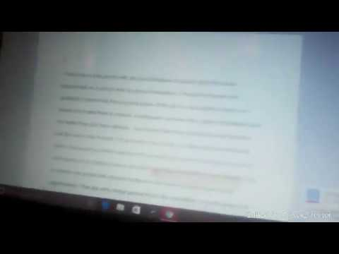 EQUALITY FOR ALL!!! Creative Writing Class Monologue  Title Credits WebkinzFan91