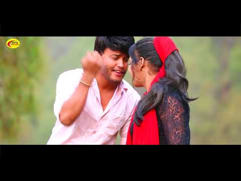 Hit We Dhana ( हिट वे धना)Full HD Kumaoni  Video Song||Singer Ramesh Mohan Pandey||2018||