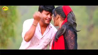 Latest Kumaoni Full HD Song !! Hit We Dhana !! Ramesh Mohan Pandey !!