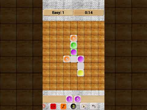 sumoku sudoku words game apps on google play