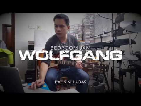 Halik ni hudas wolfgang bedroom jam youtube for Bedroom jams playlist