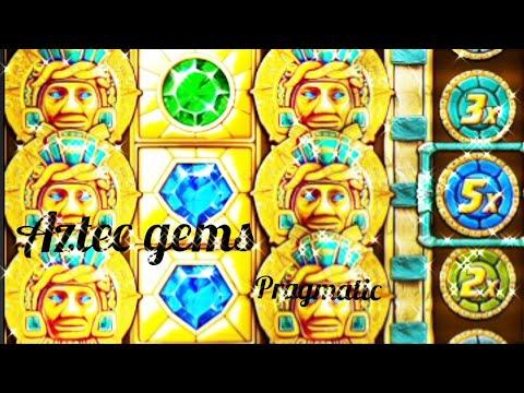 cuma-sebatas-menghibur-diri-!!!-aztec-gems-pragmatic-aw8.-#slot-#slotonline-#aztec