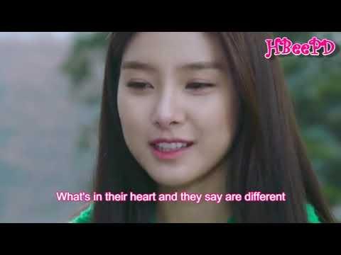 Download My Love Letter (Lee Min Ho, Im Yoona, Kim So Eun) Part 1