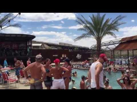 TOPOCK66 BAR AND SPA TOPOCK AZ 4TH OF JULY WEEKEND 2015
