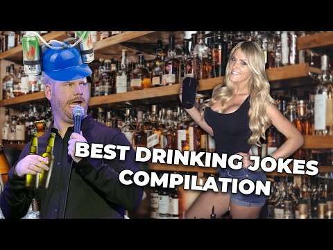best-drinking-jokes-|-stand-up-compilation