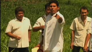 EL CAMPESINO Y EL SOL - DINASTIA DE TUZANTLA