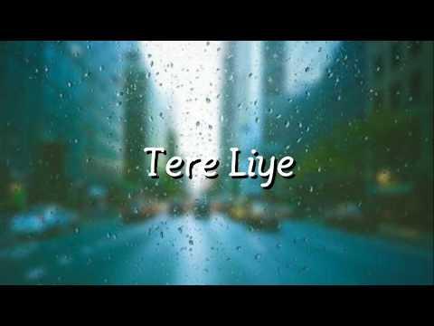 Tere Liye - Daun Yang Jatuh Tak Pernah Membenci Angin