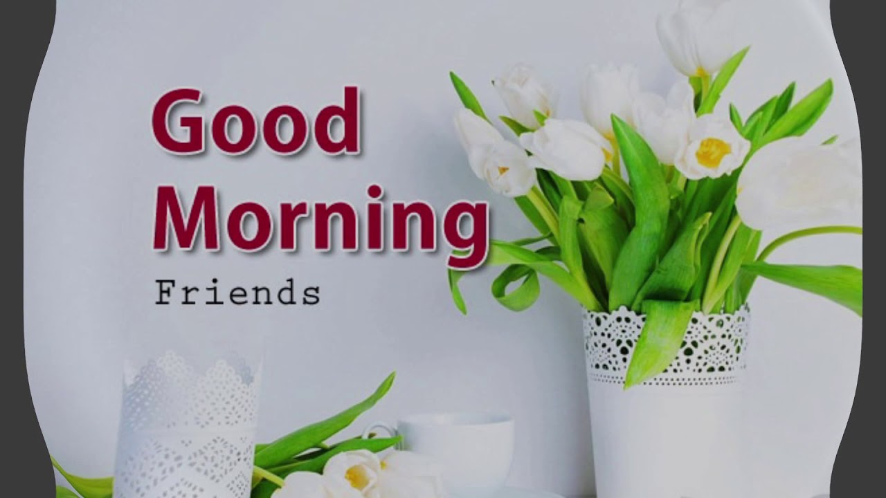 Good Morning Wishes Morning Love Wishes Images Morning Wishes For